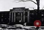 Image of Professor Washington DC USA, 1939, second 12 stock footage video 65675031592