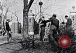 Image of Students Washington DC USA, 1939, second 2 stock footage video 65675031594