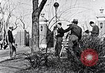Image of Students Washington DC USA, 1939, second 3 stock footage video 65675031594