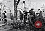Image of Students Washington DC USA, 1939, second 4 stock footage video 65675031594