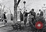 Image of Students Washington DC USA, 1939, second 5 stock footage video 65675031594