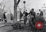 Image of Students Washington DC USA, 1939, second 7 stock footage video 65675031594