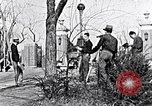 Image of Students Washington DC USA, 1939, second 8 stock footage video 65675031594