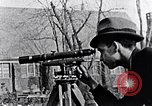 Image of Students Washington DC USA, 1939, second 9 stock footage video 65675031594