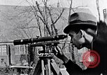 Image of Students Washington DC USA, 1939, second 12 stock footage video 65675031594
