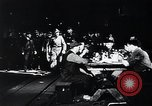Image of German workers Germany, 1944, second 2 stock footage video 65675031601