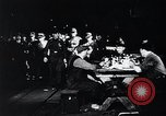 Image of German workers Germany, 1944, second 4 stock footage video 65675031601