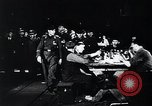 Image of German workers Germany, 1944, second 6 stock footage video 65675031601
