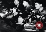 Image of German workers Germany, 1944, second 7 stock footage video 65675031601