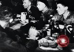 Image of German workers Germany, 1944, second 8 stock footage video 65675031601
