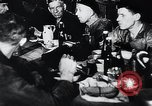 Image of German workers Germany, 1944, second 9 stock footage video 65675031601