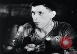 Image of German workers Germany, 1944, second 10 stock footage video 65675031601