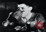 Image of German workers Germany, 1944, second 11 stock footage video 65675031601