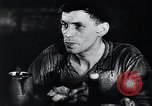 Image of German workers Germany, 1944, second 12 stock footage video 65675031601