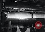 Image of V-2 missile Peenemunde Germany, 1943, second 3 stock footage video 65675031604