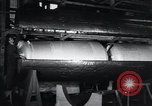 Image of V-2 missile Peenemunde Germany, 1943, second 4 stock footage video 65675031604