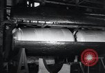 Image of V-2 missile Peenemunde Germany, 1943, second 5 stock footage video 65675031604