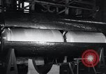 Image of V-2 missile Peenemunde Germany, 1943, second 12 stock footage video 65675031604