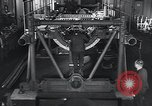 Image of A-4 missile Peenemunde Germany, 1943, second 2 stock footage video 65675031605