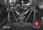 Image of A-4 missile Peenemunde Germany, 1943, second 4 stock footage video 65675031605