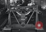 Image of A-4 missile Peenemunde Germany, 1943, second 5 stock footage video 65675031605