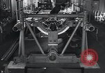 Image of A-4 missile Peenemunde Germany, 1943, second 6 stock footage video 65675031605