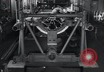 Image of A-4 missile Peenemunde Germany, 1943, second 10 stock footage video 65675031605