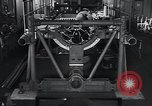 Image of A-4 missile Peenemunde Germany, 1943, second 11 stock footage video 65675031605
