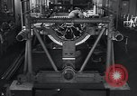 Image of A-4 missile Peenemunde Germany, 1943, second 12 stock footage video 65675031605