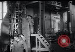 Image of V-2 missile Peenemunde Germany, 1943, second 3 stock footage video 65675031606