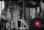 Image of V-2 missile Peenemunde Germany, 1943, second 5 stock footage video 65675031606
