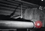 Image of A-4 missile Peenemunde Germany, 1943, second 6 stock footage video 65675031607