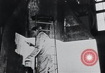Image of A-4 missile Peenemunde Germany, 1942, second 10 stock footage video 65675031612