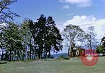 Image of Thomas Jefferson Virginia United States USA, 1944, second 7 stock footage video 65675031621