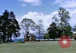 Image of Thomas Jefferson Virginia United States USA, 1944, second 9 stock footage video 65675031621
