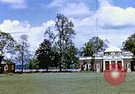 Image of Thomas Jefferson Virginia United States USA, 1944, second 11 stock footage video 65675031621