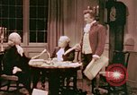 Image of Declaration of Independence Virginia United States USA, 1944, second 11 stock footage video 65675031622