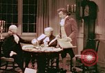 Image of Declaration of Independence Virginia United States USA, 1944, second 12 stock footage video 65675031622