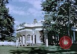 Image of Thomas Jefferson Virginia United States USA, 1944, second 10 stock footage video 65675031623