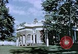 Image of Thomas Jefferson Virginia United States USA, 1944, second 12 stock footage video 65675031623