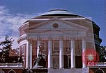 Image of University of Virginia Charlottesville Virginia USA, 1944, second 10 stock footage video 65675031627