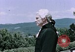 Image of Thomas Jefferson Charlottesville Virginia USA, 1944, second 11 stock footage video 65675031628