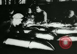 Image of German workers Germany, 1944, second 2 stock footage video 65675031630
