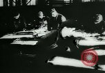 Image of German workers Germany, 1944, second 3 stock footage video 65675031630