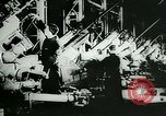 Image of German workers Germany, 1944, second 4 stock footage video 65675031630