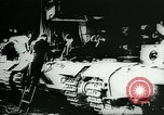 Image of German workers Germany, 1944, second 7 stock footage video 65675031630