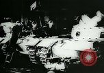 Image of German workers Germany, 1944, second 8 stock footage video 65675031630