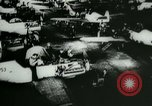 Image of German workers Germany, 1944, second 10 stock footage video 65675031630