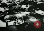 Image of German workers Germany, 1944, second 11 stock footage video 65675031630