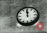 Image of German workers Germany, 1944, second 12 stock footage video 65675031630